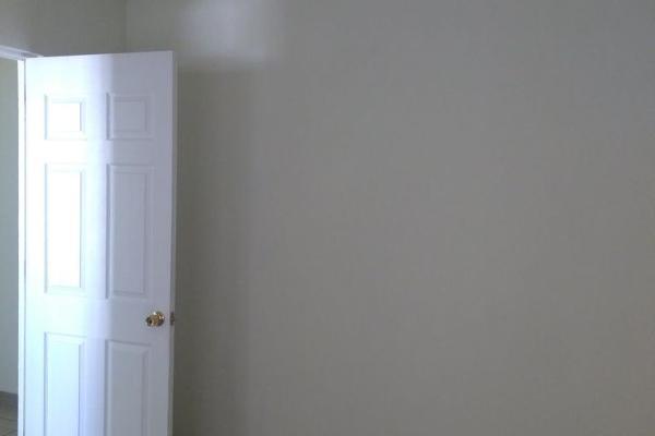 Foto de casa en venta en  , los arcos, irapuato, guanajuato, 4289989 No. 04
