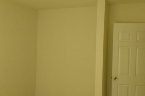 Foto de casa en venta en  , los arcos, irapuato, guanajuato, 4289989 No. 06