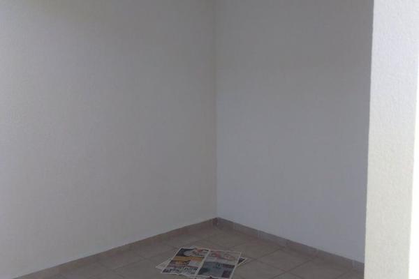 Foto de casa en venta en  , los arcos, irapuato, guanajuato, 4289989 No. 08