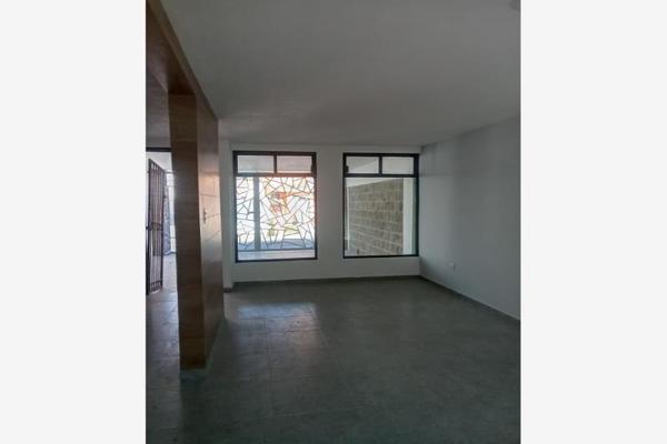 Foto de casa en venta en  , los arcos, puebla, puebla, 8862111 No. 06