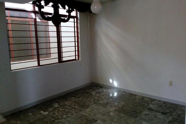 Foto de casa en renta en  , los arroyitos, jesús maría, aguascalientes, 7977902 No. 04