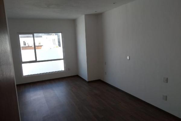 Foto de departamento en venta en  , los calicantos, aguascalientes, aguascalientes, 7886886 No. 08