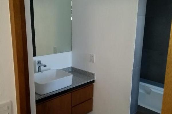 Foto de departamento en venta en  , los calicantos, aguascalientes, aguascalientes, 7886886 No. 20