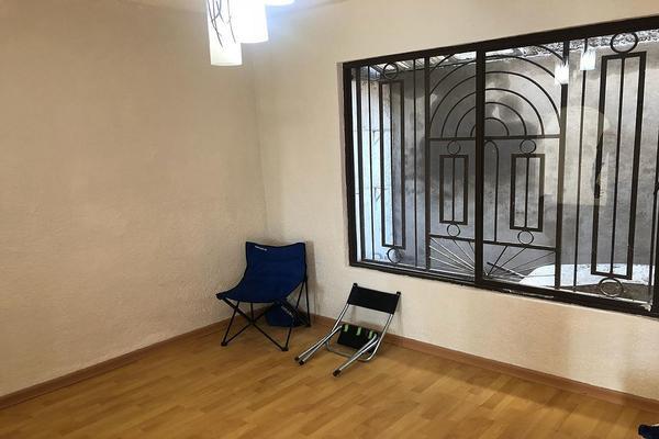 Foto de casa en renta en  , los candiles, corregidora, querétaro, 5851029 No. 03