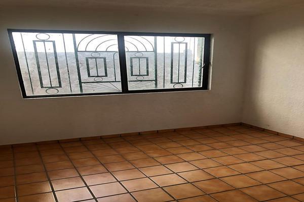 Foto de casa en renta en  , los candiles, corregidora, querétaro, 5851029 No. 08