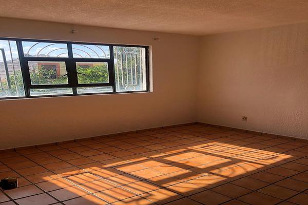 Foto de casa en renta en  , los candiles, corregidora, querétaro, 5851029 No. 09