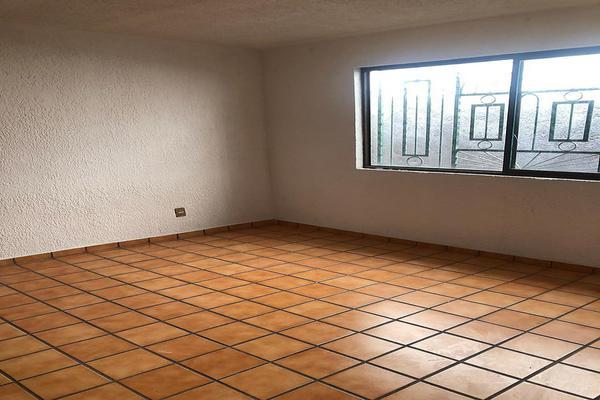 Foto de casa en renta en  , los candiles, corregidora, querétaro, 5851029 No. 10