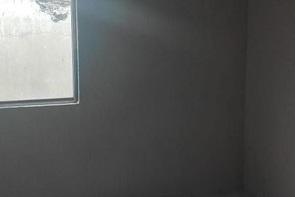 Foto de casa en venta en  , los cedros, león, guanajuato, 5665507 No. 04