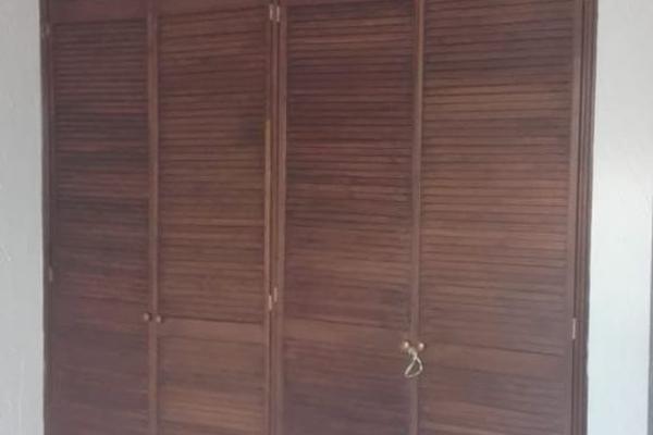 Foto de casa en venta en  , los cedros, león, guanajuato, 5665507 No. 05