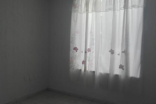 Foto de casa en venta en  , los cedros, león, guanajuato, 5665507 No. 09