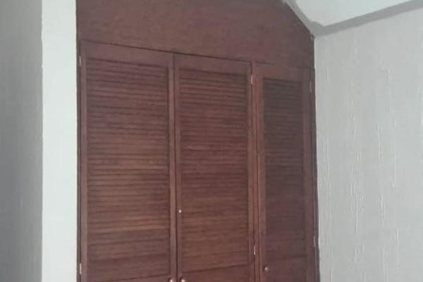 Foto de casa en venta en  , los cedros, león, guanajuato, 5665507 No. 13