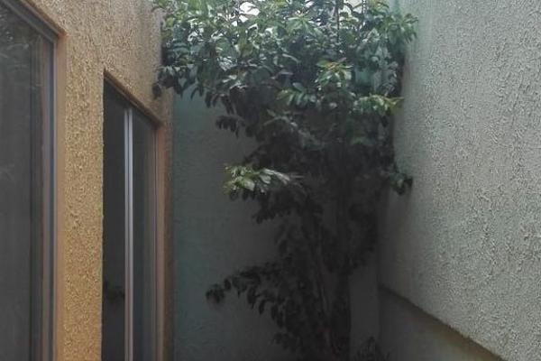Foto de casa en venta en  , los cedros, león, guanajuato, 5665507 No. 14
