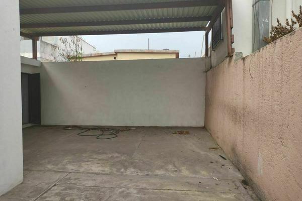 Foto de casa en renta en  , los cedros, monterrey, nuevo león, 0 No. 04