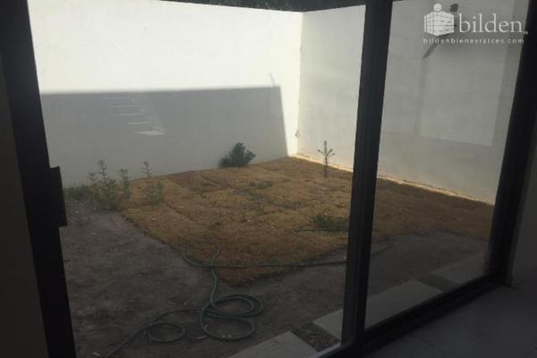 Foto de casa en venta en  , los cedros residencial, durango, durango, 0 No. 03