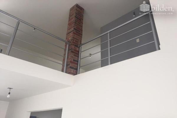 Foto de casa en venta en  , los cedros residencial, durango, durango, 0 No. 13