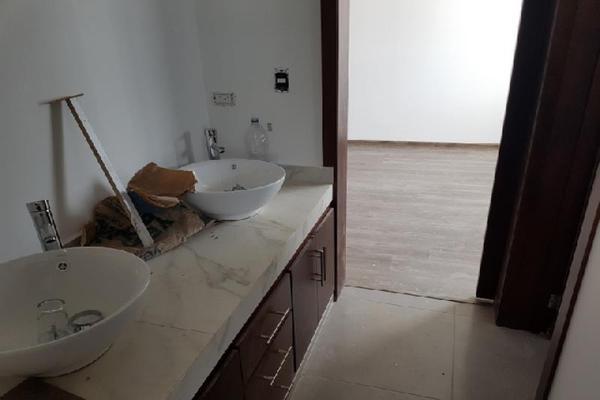 Foto de casa en venta en  , los cedros residencial, durango, durango, 5777580 No. 03