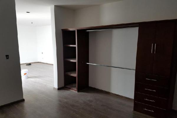 Foto de casa en venta en  , los cedros residencial, durango, durango, 5777580 No. 06