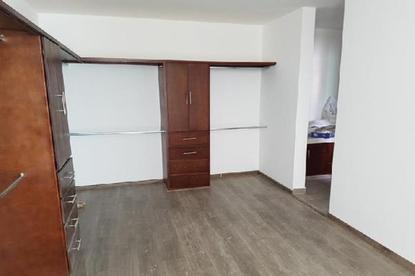 Foto de casa en venta en  , los cedros residencial, durango, durango, 5777580 No. 07