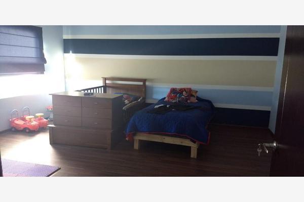 Foto de casa en venta en  , los cedros residencial, durango, durango, 5931610 No. 08
