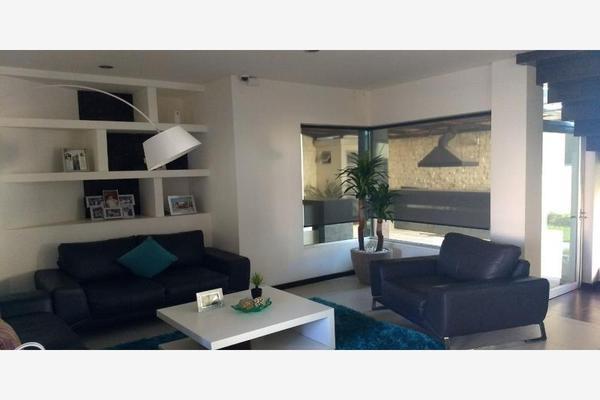 Foto de casa en venta en  , los cedros residencial, durango, durango, 5931610 No. 10