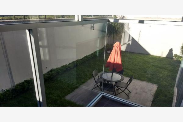 Foto de casa en venta en  , los cedros residencial, durango, durango, 5931610 No. 12