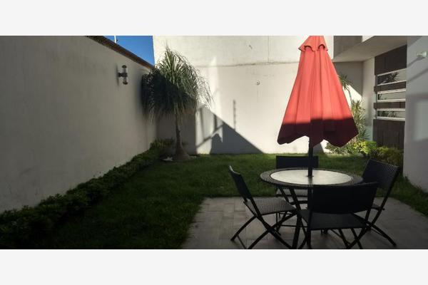 Foto de casa en venta en  , los cedros residencial, durango, durango, 5931610 No. 13