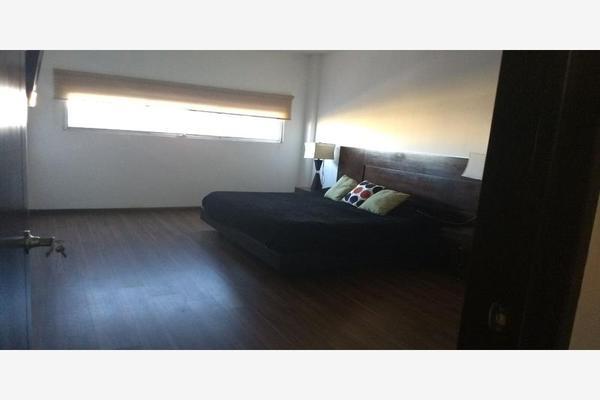 Foto de casa en venta en  , los cedros residencial, durango, durango, 5931610 No. 22