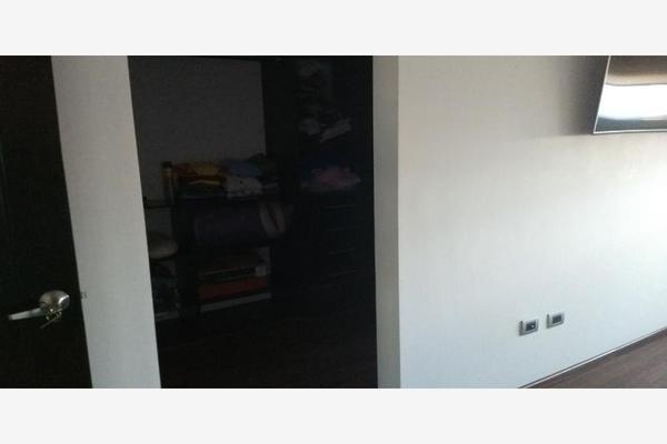 Foto de casa en venta en  , los cedros residencial, durango, durango, 5931610 No. 23