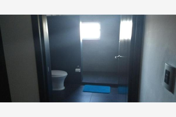 Foto de casa en venta en  , los cedros residencial, durango, durango, 5931610 No. 24