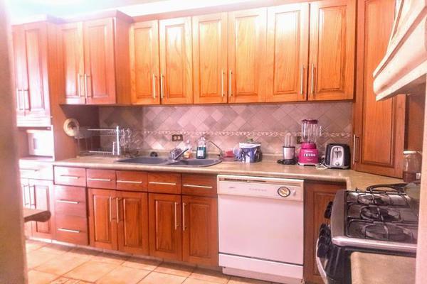 Foto de casa en venta en  , los cipreses, san nicolás de los garza, nuevo león, 0 No. 03