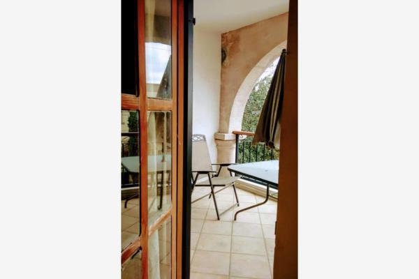 Foto de casa en venta en  , los cipreses, san nicolás de los garza, nuevo león, 0 No. 07
