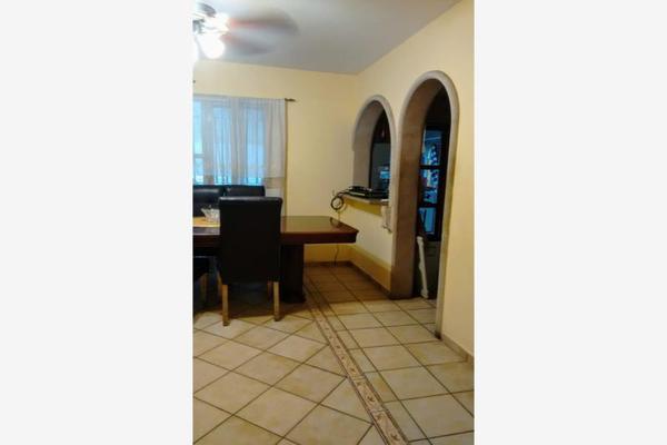Foto de casa en venta en  , los cipreses, san nicolás de los garza, nuevo león, 0 No. 11