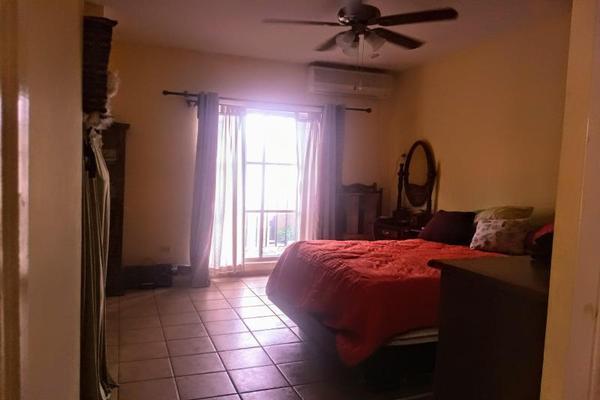 Foto de casa en venta en  , los cipreses, san nicolás de los garza, nuevo león, 0 No. 16