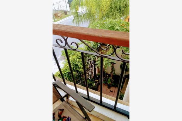 Foto de casa en venta en  , los cipreses, san nicolás de los garza, nuevo león, 0 No. 19