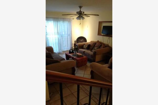 Foto de casa en venta en  , los cipreses, san nicolás de los garza, nuevo león, 0 No. 27