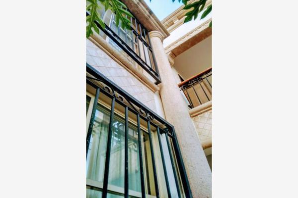 Foto de casa en venta en  , los cipreses, san nicolás de los garza, nuevo león, 0 No. 34