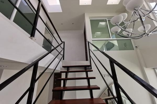 Foto de casa en venta en los cipreses , vista real y country club, corregidora, querétaro, 19234310 No. 05