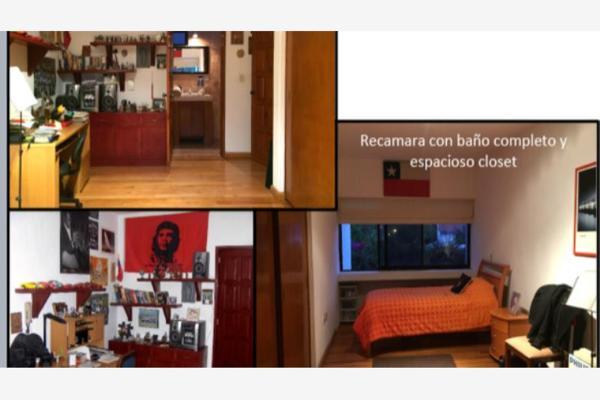 Foto de casa en venta en los ciruelos 0, jurica, querétaro, querétaro, 4657165 No. 14
