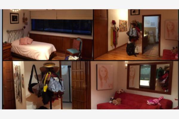 Foto de casa en venta en los ciruelos 0, jurica, querétaro, querétaro, 4657165 No. 15