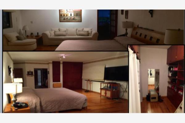 Foto de casa en venta en los ciruelos 0, jurica, querétaro, querétaro, 4657165 No. 16