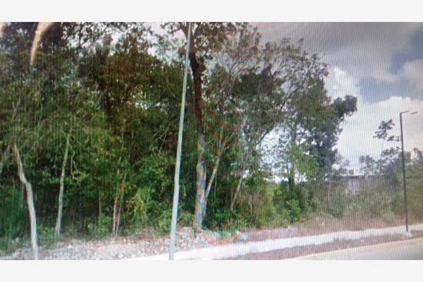 Foto de casa en venta en los ciruelos 1, aviación, solidaridad, quintana roo, 8776679 No. 17