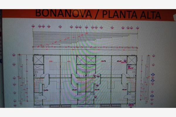 Foto de casa en venta en los ciruelos 1, aviación, solidaridad, quintana roo, 8776679 No. 19