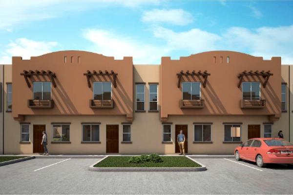 Foto de casa en venta en los ciruelos 1, aviación, solidaridad, quintana roo, 8776679 No. 01
