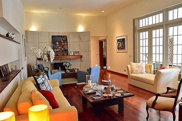 Foto de casa en venta en los clubes , las arboledas, atizapán de zaragoza, méxico, 5674843 No. 06
