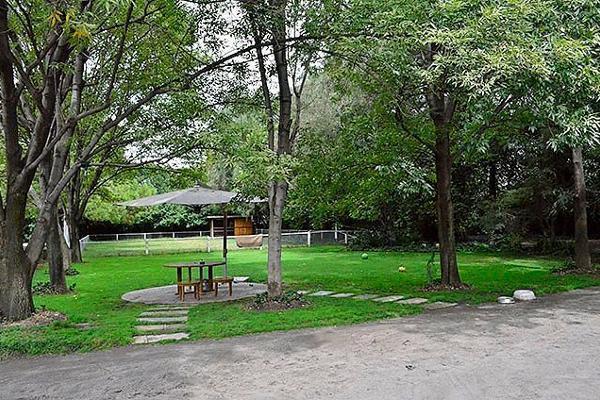 Foto de casa en venta en los clubes , las arboledas, atizapán de zaragoza, méxico, 5674843 No. 25