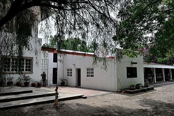 Foto de casa en venta en los clubes , las arboledas, atizapán de zaragoza, méxico, 5674843 No. 33