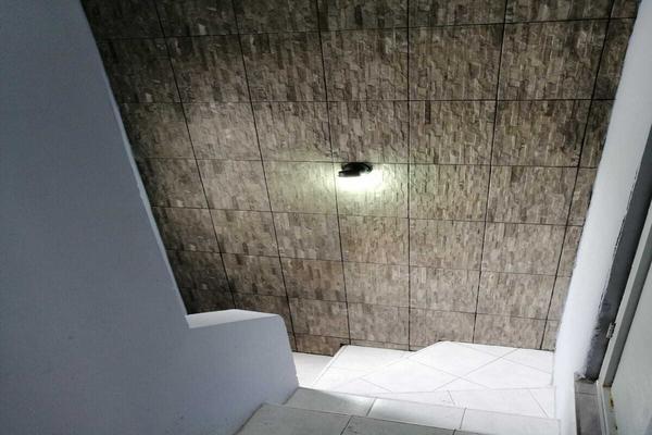 Foto de casa en renta en  , los cristales, guadalupe, nuevo león, 0 No. 14