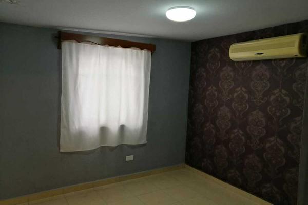 Foto de casa en renta en  , los cristales, guadalupe, nuevo león, 0 No. 21