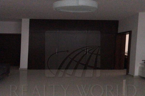 Foto de casa en venta en  , los cristales, monterrey, nuevo león, 7199720 No. 03