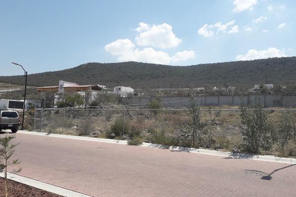 Foto de terreno comercial en renta en  , los cues, huimilpan, querétaro, 14035112 No. 01